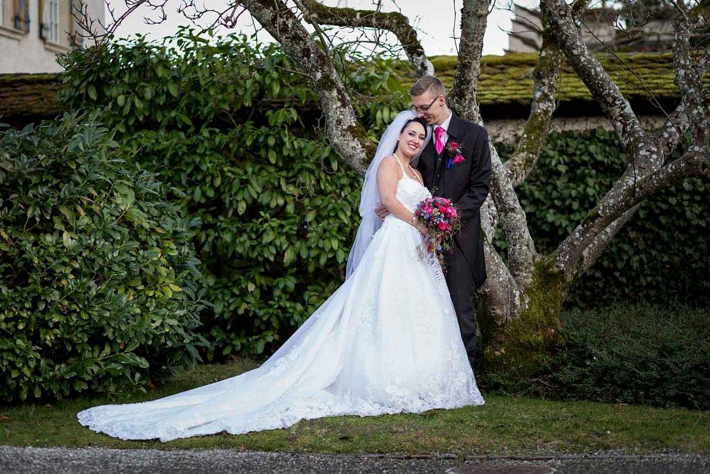Karin-und-Oli-Hochzeit-550.jpg