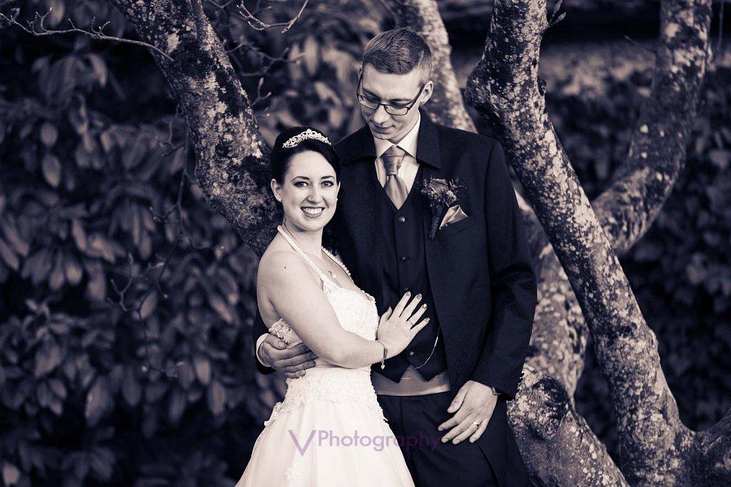 Karin-und-Oli-Hochzeit-558.jpg