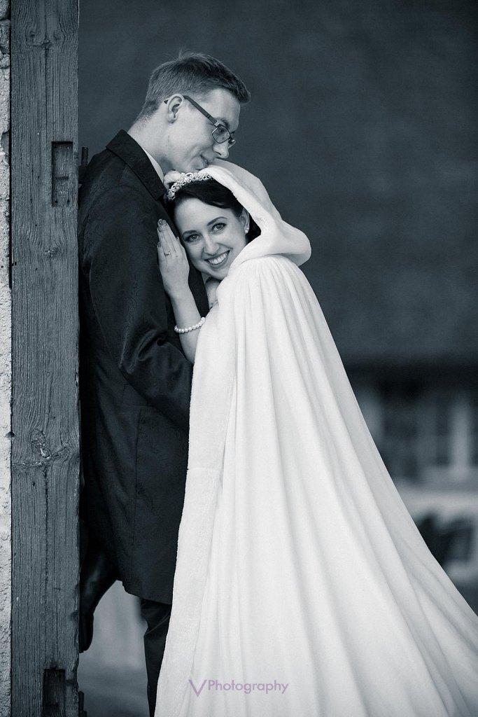 Karin-und-Oli-Hochzeit-585.jpg
