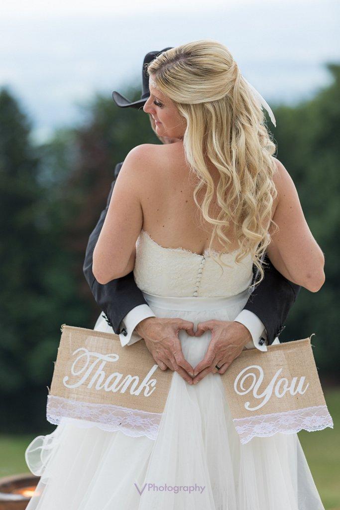Hochzeit-Thankyou.jpg